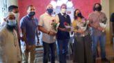 স্পেনের লেলিদায় বাংলাদেশীদের জন্যে মসজিদ ও কবরস্থান তৈরির আশ্বাস
