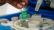 বিশ্বের জন্য এক বিলিয়ন ডোজ টিকা দিচ্ছেন জি-৭ নেতারা