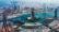 বাংলাদেশিদের ওয়ার্ক পারমিট না দেওয়ার সিদ্ধান্ত বাহরাইনের