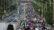 কানাডায় মুসলিম পরিবারকে হত্যার প্রতিবাদে বিক্ষোভ