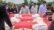 কানাডায় বর্ণবাদী হামলায় নিহত মুসলিম পরিবারের জানাজায় ঢল