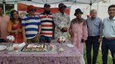 বাইটপোর ফাদারস ডে উদযাপন ও বার্ষিক বনভোজন