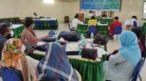 জানো প্রকল্পের ২ দিন ব্যাপী উপজেলা পুষ্টি সমন্বয় কমিটির দক্ষতা উন্নয়ন বিষয়ক প্রশিক্ষণ