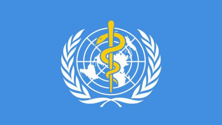 করোনার টিকা হালাল: বিশ্ব স্বাস্থ্য সংস্থা