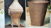 হারিয়ে যেতে বসেছে পাহাড়িদের সংস্কৃতি ফুলবারেং