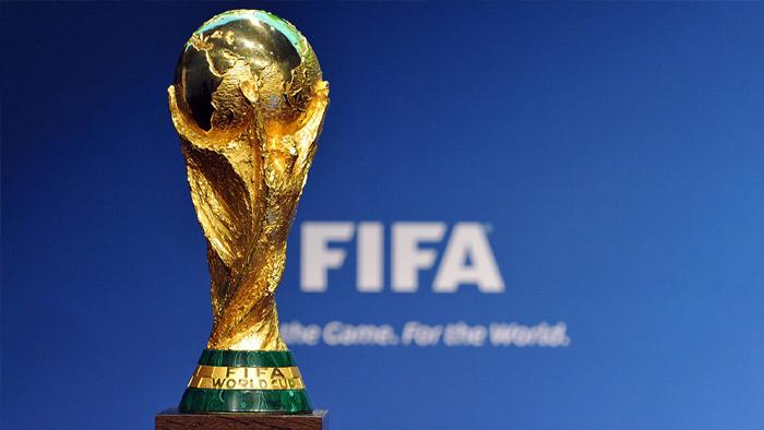 প্রতি দুই বছর পর দেখা মিলবে ফুটবল বিশ্বকাপের?