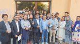 ইতালিতে বাংলাদেশ স্কুল ফেডারেশন ইতালি নামে সংগঠনের আত্মপ্রকাশ