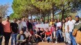 স্পেনে বৃহত্তর ফরিদপুর কল্যাণ সমিতির বার্ষিক বনভোজন অনুষ্ঠিত