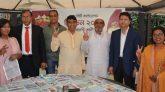 রোম সিটি নির্বাচনের ৭ প্রার্থী এক মঞ্চে: বাংলাদেশী প্রার্থীদের ভোট দেওয়ার আহ্বান