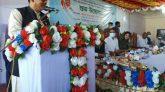 নেত্রকোনা থেকে সুনামগঞ্জ-সিলেট পর্যন্ত রেলপথ হবে: রেলমন্ত্রী