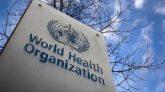 করোনা মহামারি আরও অনেক দিন চলবে:বিশ্ব স্বাস্থ্য সংস্থা