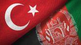 আফগানিস্তানে অন্তর্ভুক্তিমূলক সরকার গঠনের আহ্বান তুরস্কের