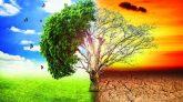 জলবায়ু পরিবর্তনে দেশে বিষাদ ও উদ্বেগ বাড়ছে